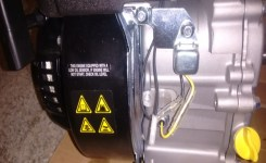 Briggs And Stratton Kill Switch Wiring – Tech Support Forum