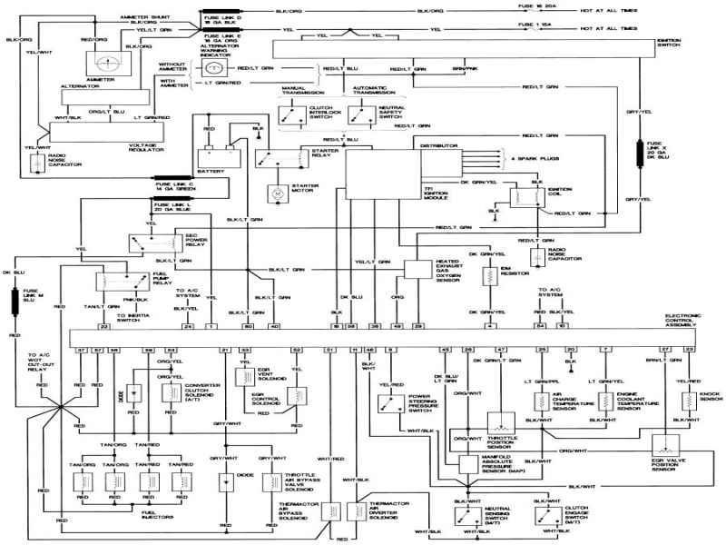 1971 Ford Bronco Wiring Diagram from i1.wp.com