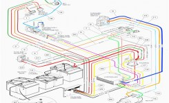 Car Application Diagrams Audiocontrol Unbelievable Simple Wiring