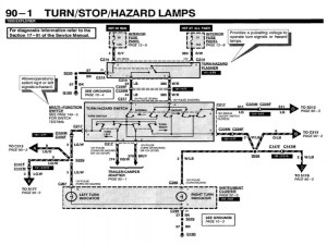 Wiring Diagram For Ford L9000  ImageResizerToolCom