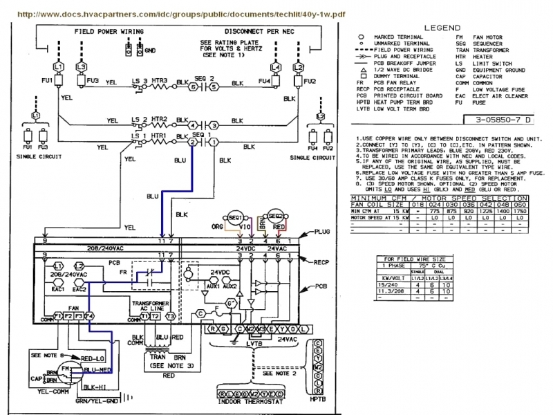 2006 lincoln zephyr wiring diagram free download wiring diagrams Lincoln Zephyr Coupe lincoln mks fuse box location 2007 lincoln mkz fuse box location on lincoln zephyr fuse box