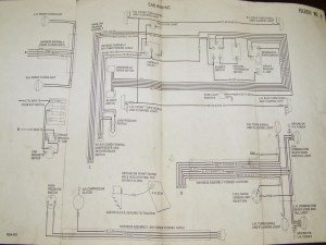 Ih 350 Wiring Diagram  Wiring Forums