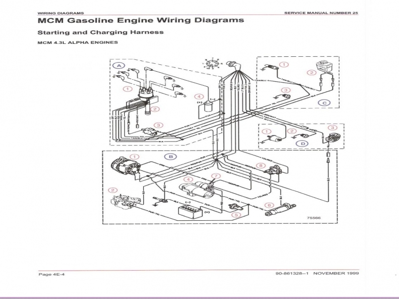 Briggs And Stratton 20 Hp V Twin Wiring Diagram from i1.wp.com