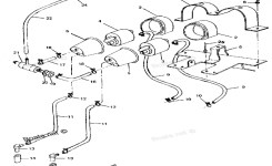 Charming Grote Universal Turn Signal Wiring Diagram Photos