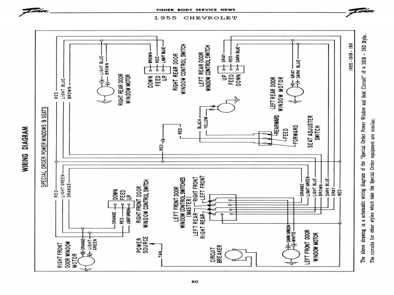 2004 chevy trailblazer power window wiring diagram ... slidding blazer power window wiring diagram