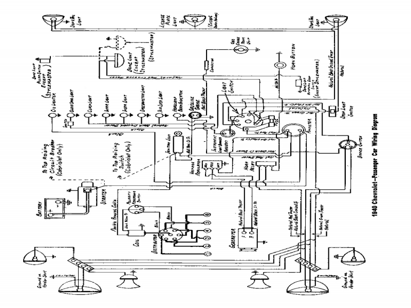 1941 PLYMOUTH WIRING DIAGRAMS - Auto Electrical Wiring Diagram on honda wiring diagram, crf wiring diagram, st wiring diagram, service wiring diagram, motorcycle wiring diagram, accessories wiring diagram, sci-fi wiring diagram, cmx250c wiring diagram, cb1100 wiring diagram, fjr wiring diagram, norton wiring diagram, gl1100 wiring diagram, cr wiring diagram, renegade wiring diagram, gl1500 wiring diagram, crf450r wiring diagram, avalon wiring diagram, snowmobile wiring diagram, gl1200 wiring diagram, phantom wiring diagram,