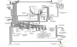 Clic Freightliner Truck Wiring Diagrams. Freightliner Truck Home