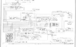 Complete 73-87 Wiring Diagrams