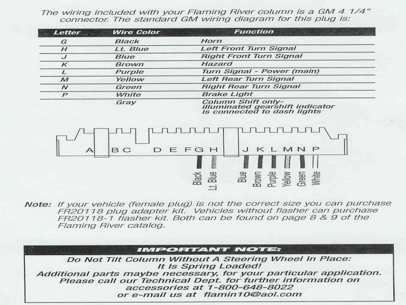 68 Gm Steering Column Wiring Diagram - wiring diagram  F Steering Column Wiring Diagram on 1969 f100 forum, ford ignition wiring diagram, 1969 f100 ford, ford f150 wiring diagram, 1969 f100 air conditioning, 1969 f100 radiator, 1969 f100 frame, 1969 f100 ignition switch, harley davidson wiring diagram, ford distributor wiring diagram, ford f-250 wiring diagram, 1969 f100 parts, 1969 f100 fuel system, 1946 ford wiring diagram, 1969 f100 headlight, 86 ford bronco 2 wiring diagram, 1969 f100 steering, 1969 f100 suspension, 1969 f100 dimensions, 1970 chevelle wiring diagram,