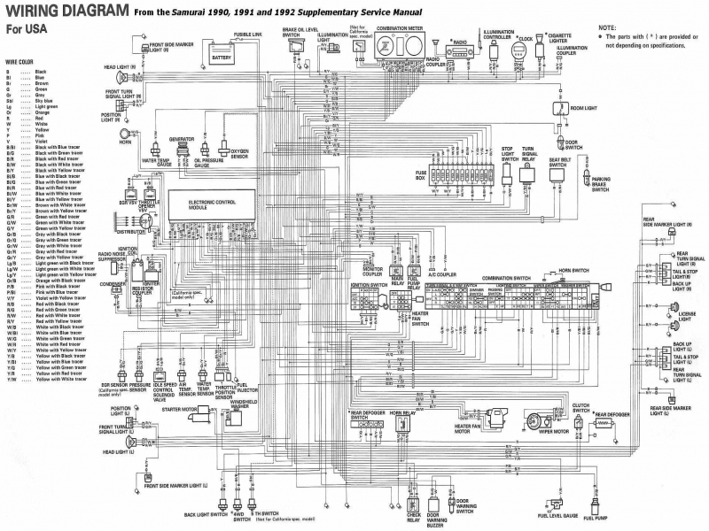2001 dodge ram 1500 radiator diagram