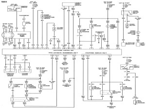 1979 Corvette Radio Wiring Diagram  Wiring Forums