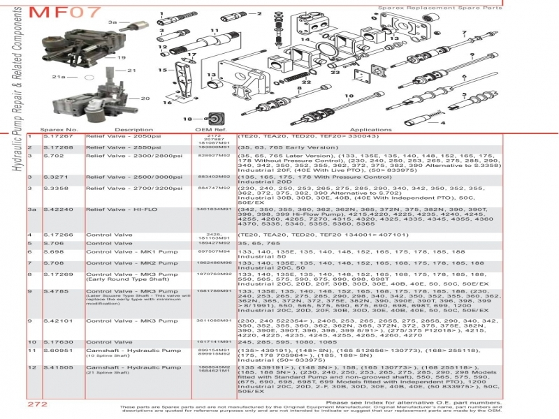 Yanmar Tractor Ym2200 Wiring Diagram Binatani - Wiring Diagram on john deere wiring diagram, ferguson tractor distributor, ferguson tractor starter diagram, ferguson 35 tractor schematics, 8n ford tractor hydraulics diagram, ferguson tractor bumper, ferguson tractor coil, ferguson tractor exhaust, massey ferguson 235 steering diagram, ferguson to 20 wiring-diagram, perkins diesel engine wiring diagram, massey ferguson 135 parts diagram, ferguson to30 wiring diagram, massey ferguson 135 tractor diagram, massey ferguson wiring diagram, massey ferguson 165 electrical diagram, massey ferguson ignition switch diagram, ferguson tractor tools, ferguson tractor generator, massey ferguson 231 parts diagram,