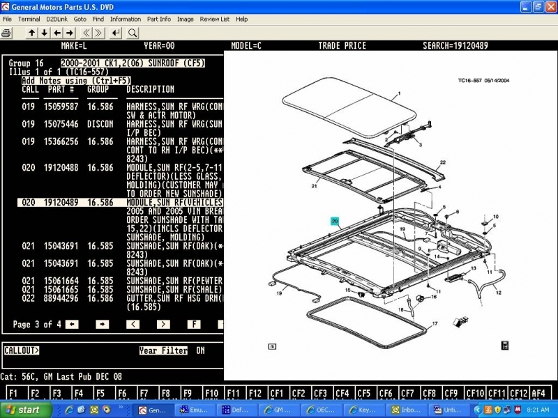 2003 chevy avalanche sunroof wiring diagram wiring forumsor you are a trainee, or perhaps even you that just wish to know about 2003 chevy avalanche sunroof wiring diagram