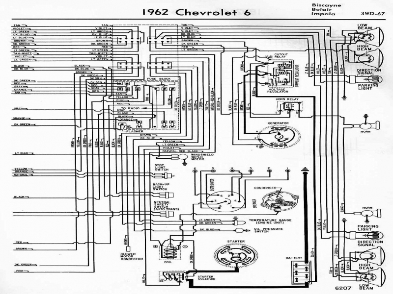 1964 chrysler newport wiring diagram - wiring forums 1965 chrysler newport wiring diagram newport wiring diagram