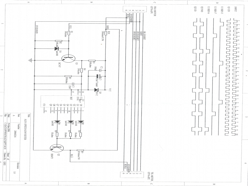 Working And Engine Interface Module Wiring Diagram  Wiring Forums