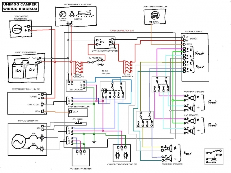 Ford Workmaster 601 Tractor Wiring Diagram - free download wiring ...