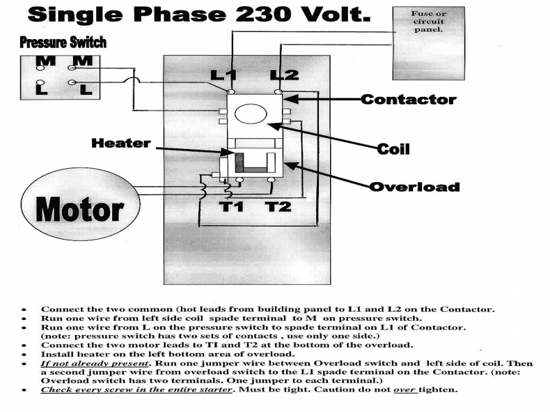 Exciting Ge Motor Wiring Diagram Photos Wiring Schematic Ufc on Dayton Electric Motor Wiring Diagram