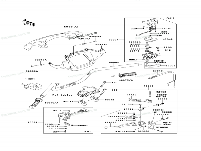 1964 chrysler 300 wiring diagram international 300 wiring diagram ih 350 wiring diagram - wiring forums