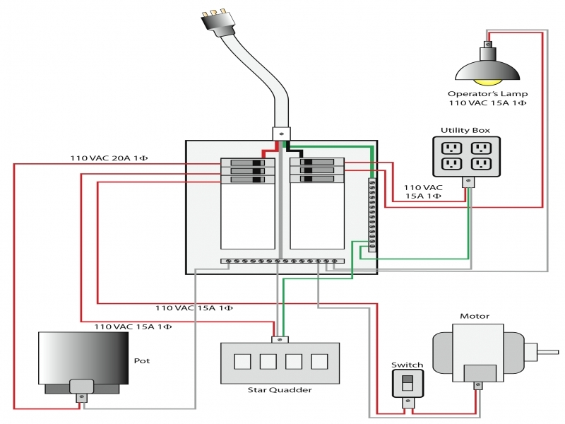 Audi Tt Fuel Pump Wiring Diagram In Addition Leryn