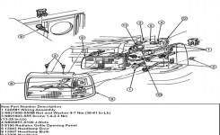 Ford 5 8 Engine Diagram F250 Chevy Avalanche Stereo Wiring Diagram