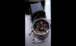 Ford 8N Testing Coil Front Distributor – Youtube