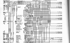 Ford Ba Wiring Diagram. Ford. Wiring Diagrams Instruction
