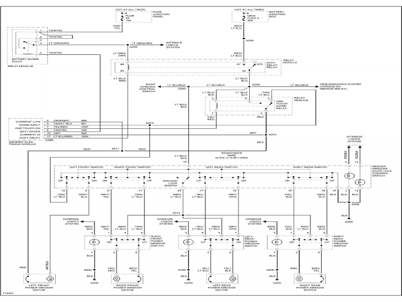 2013 ford explorer wiring diagram 2003 ford explorer wiring diagram 2003 ford explorer power window wiring diagram - wiring forums