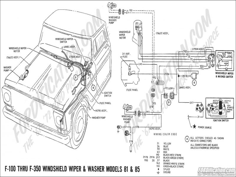 1992 Ford    F 150       Fuel       Pump       Wiring       Diagram        Wiring    Forums