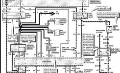 Free Electrical Diagrams And Wiring Diagrams Here