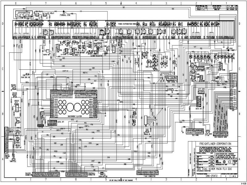 Marvelous newmar wiring diagrams 2000 ideas best image schematics breathtaking newmar rv wiring diagrams gallery best image wire cheapraybanclubmaster Gallery