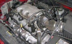 General Motors 60° V6 Engine – Wikipedia