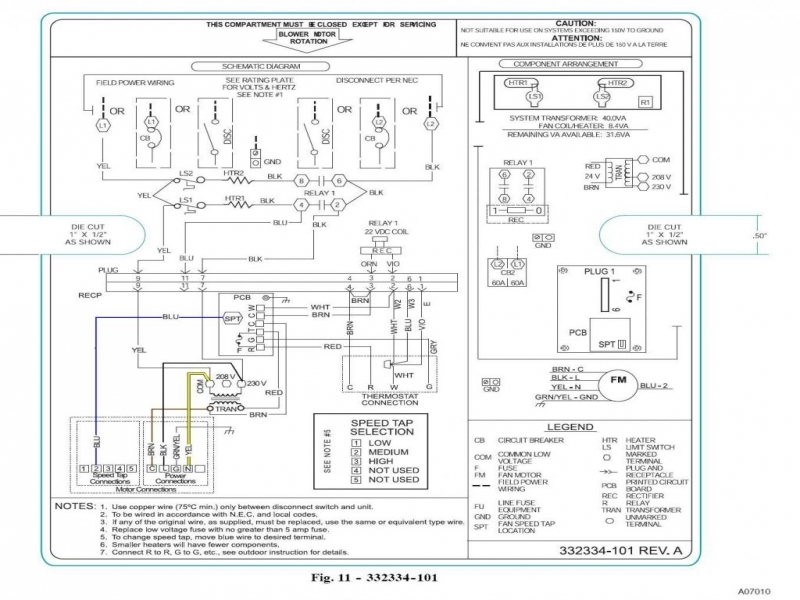 Genteq Motor Wiring Diagram : Genteq wiring diagrams forums
