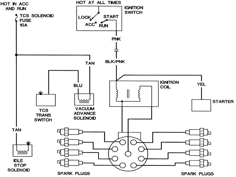 2003 lexus ls430 engine diagram