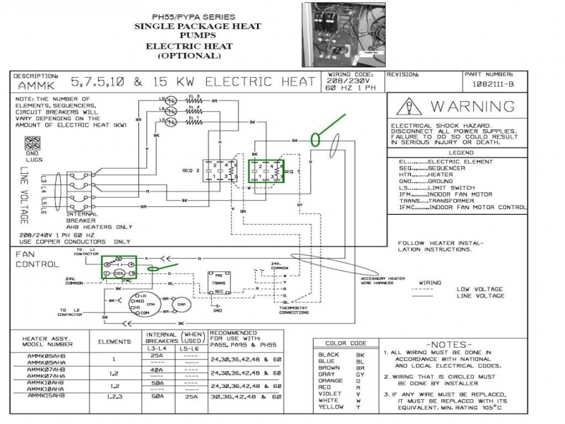 Heil Furnace Wiring Diagram from i1.wp.com