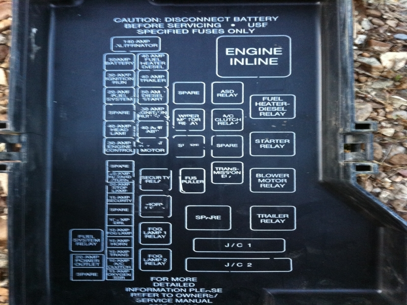 Wiring Diagram Also Ford F 150 Wiring Diagram Further Dual Battery