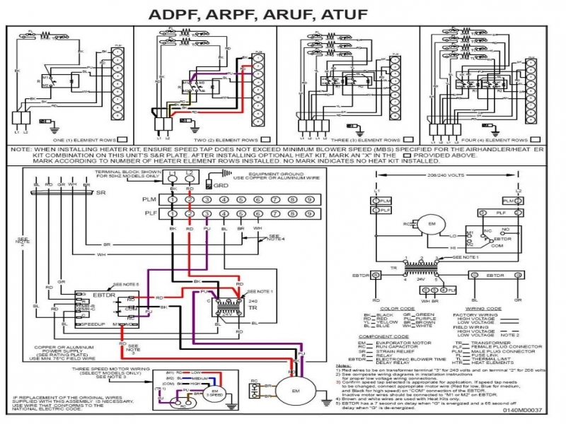 old carrier package unit wiring diagram carrier rva c wiring diagram carrier air conditioner wiring diagram - wiring forums