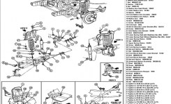 I Need Help? – Page 4 – Ford Truck Enthusiasts Forums