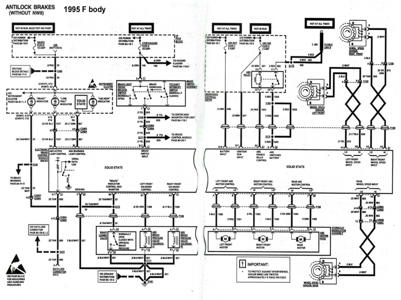 Diagram  Diagrams U0026 Technical Information Wiring Diagram Full Version Hd Quality Wiring