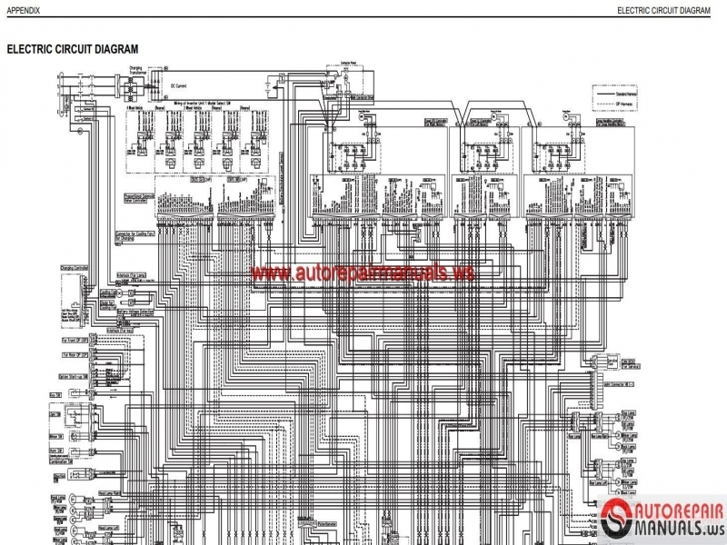 Appealing old forklift wiring diagram for photos best image wire cool yale forklift wiring diagram contemporary electrical and asfbconference2016 Image collections