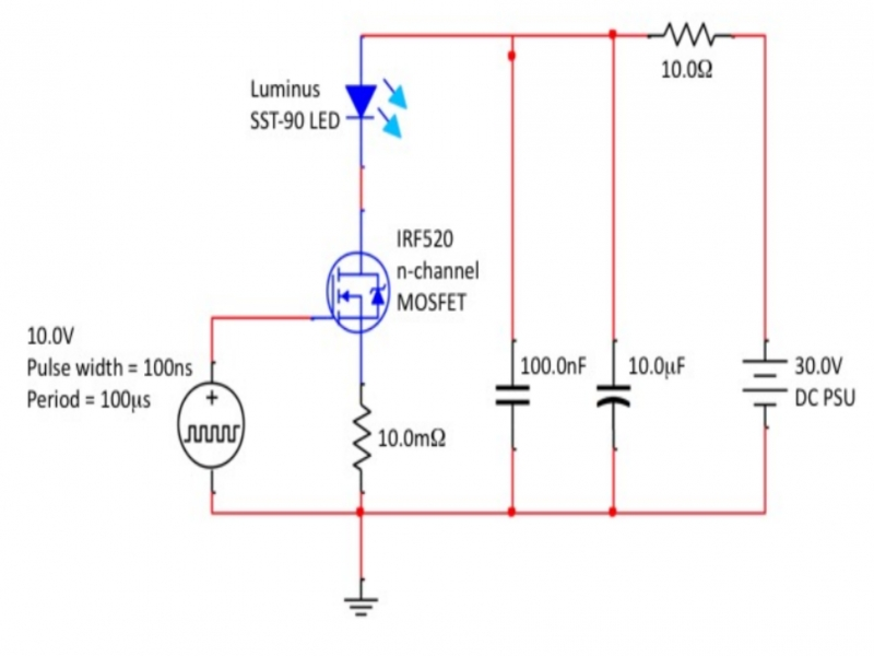 Led    Circuits    Diagrams        Wiring    Forums
