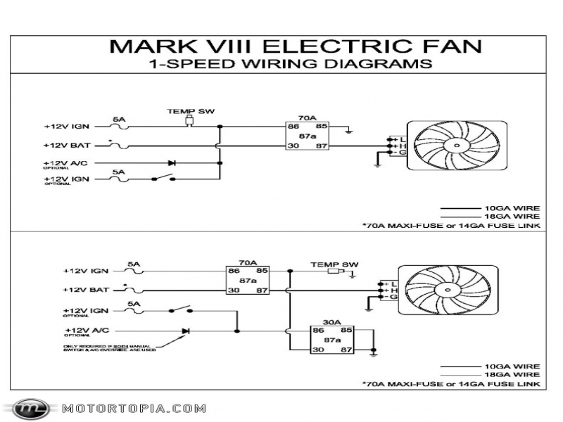 1997 Lincoln Mark Viii Fuse Diagram - Wiring Forums