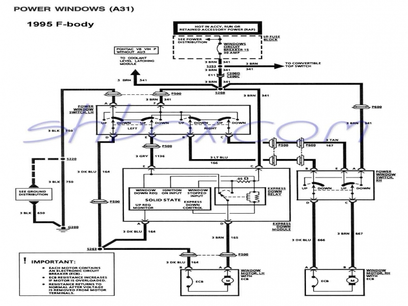 Ford 3000 Charging System Diagrams : 34 Wiring Diagram