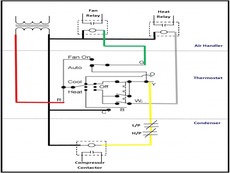 Malibu Low Voltage Transformer Diagram - Wiring Diagram ... on
