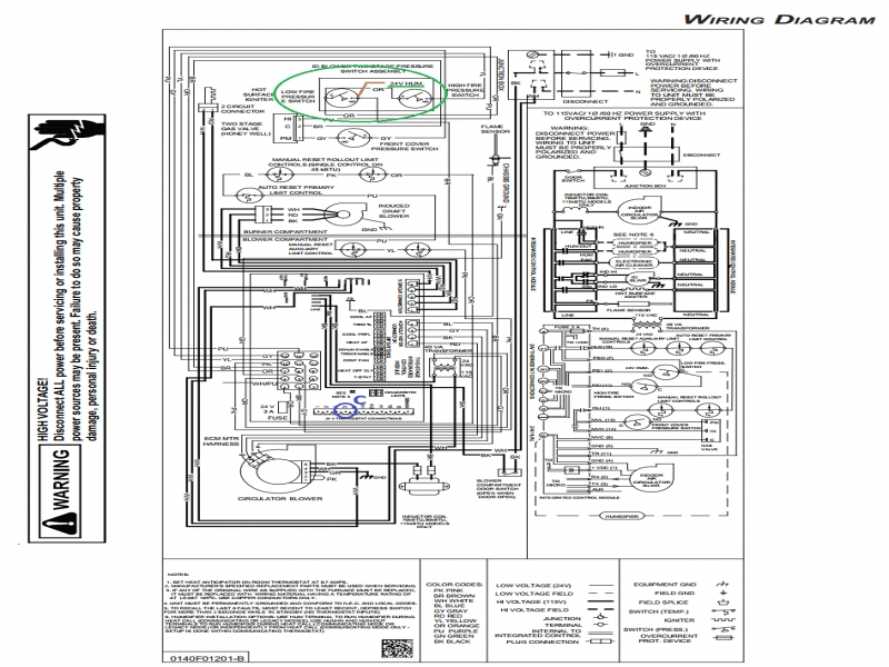 Bobcat 773 Fuel System Diagram  Wiring Forums