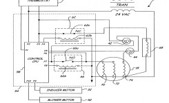 Modine Gas Heater Thermostat Wiring Diagram – Wiring Diagram And