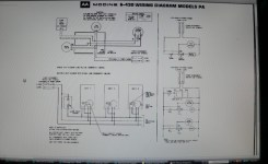 Modine Wiring Diagram – Modine Heater Wiring Diagram – Modine Pa