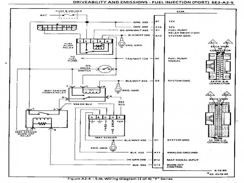 engine control module wiring diagram wiring forums. Black Bedroom Furniture Sets. Home Design Ideas