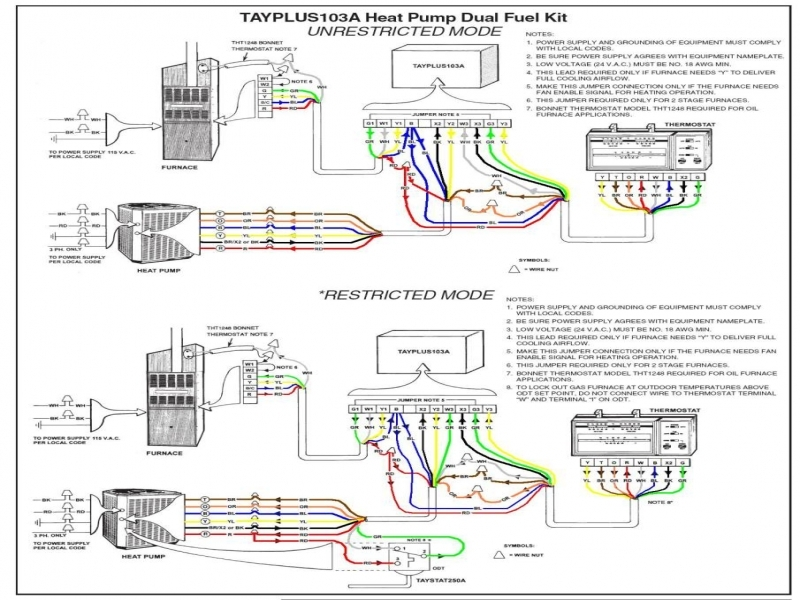 Breathtaking nest dual fuel wiring schematic pictures best image awesome nest thermostat for heat pump wiring diagram festooning cheapraybanclubmaster Image collections