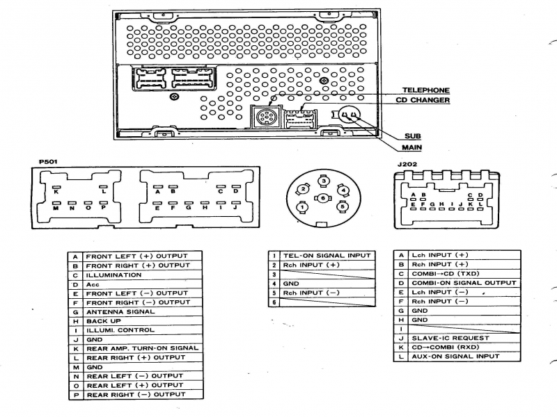 Wiring Diagram For 03 Nissan 350Z  Wiring Forums