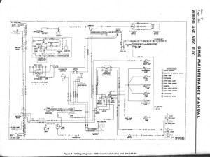 Rolls Royce Silver Spur Wiring Diagram For  Wiring Forums